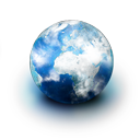 globe-1.png